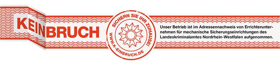 Keinbruch-Prüfsiegel1_linkbanner902x210_NW_S.jpg