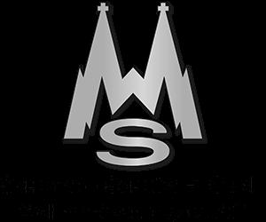 SM Schloss + Schlüssel