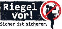 Logo_Riegel-vor.jpg