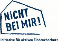 Nichtbeimir-Logo-farbig.jpg