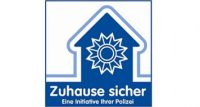 zuhausesicher_logo.jpg